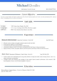 resume templates in word 2016 resume format word 2010