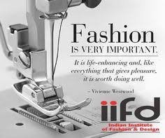 Diploma In Interior Design by This Is Certified Diploma Course In Fashion Designing Or Interior