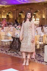 786 best punjabi boutique pak heavy suits images on