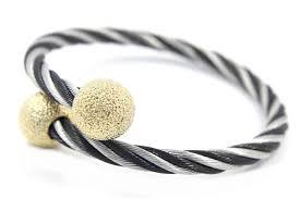 pinterest trends 2016 jwo jewelers men s bracelet trends on pinterest jwo jewelers