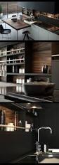 368 best modern home design inspirations images on pinterest
