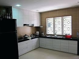 kitchen cabinet prices per foot kitchen cabinet price custom kitchen cabinets price per foot