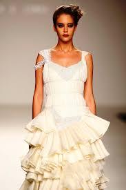 wedding dress designs u2014 criolla brithday u0026 wedding the classical