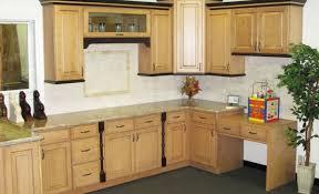 download free kitchen design software free kitchen design software remarkable free 3d interior design