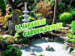 small garden design pictures small japanese garden small gardens pictures small garden design