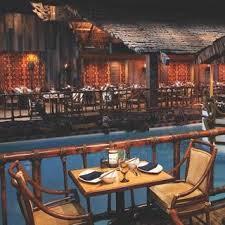 8 san francisco classic restaurants where to eat in san francisco