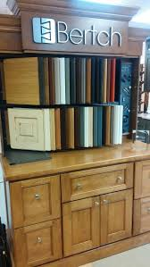 Birch Cabinets Waterloo Iowa by The 25 Best Bertch Cabinets Ideas On Pinterest Bathroom