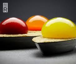 cuisine moliculaire kit cuisine moleculaire beau 16 best molecular cuisine images on