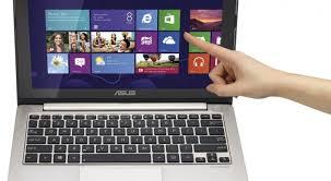 Top 3 Meilleur Lecteur En 2018 Avis Comparatif Comparatif Ordinateur Portable Asus Windows 8 2018 Avis Test