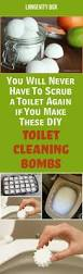 15 Ways To Clean With by 13 Life Changing Ways To Clean Your Home And Make It Smell Amazing