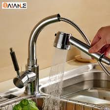 kitchen faucets australia pull out sprayer kitchen faucets australia new featured pull out