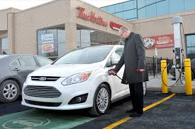 electric vehicles charging stations new electric car charging stations u2013 jewel 92 hamilton kw