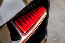 bugatti chiron red bugatti chiron hellbee protective film solutions