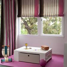 Pink Curtains For Girls Room New Pink Purple For Girls Room Best Living Curtains With Toddler