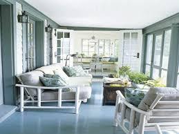 elegant enclosed porch ideas for an old farmhouse surripui net