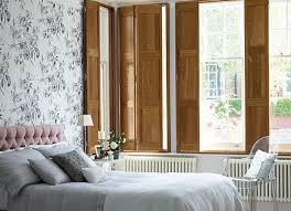 Interior Shutters For Windows Save On Diy Plantation Shutters The Shutter Store