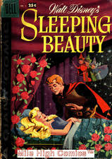 1959 sleeping beauty book ebay