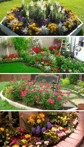 Small Front Yard Landscaping Ideas Garden Ideas Front Yard Landscape Design Landscaping Ideas
