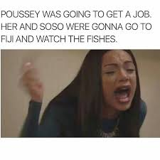 242 best oitnb images on pinterest oitnb quotes oitnb cast and