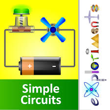 Parallel Circuit Problems Worksheet Component Electricity Circuits Electricity And Circuits For Kids