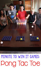 youth thanksgiving games 10 awesome minute to win it party games happiness is homemade