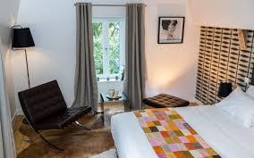 chambre d hote malo intra muros villa raphal chambre dhtes de charme malo ille chambre