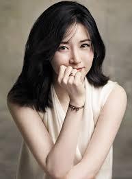 Seeking Episodes Free In The Palace Episodes Free On Korean