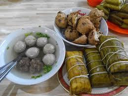 cara membuat onde onde makassar 15 best kuliner makassar images on pinterest makassar indonesia and 1