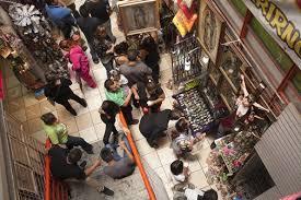 Why Do Catholics Light Candles The Economic Light Of Mexico U0027s Catholic Candles Acumen Ozy