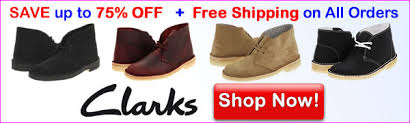 womens desert boots sale looking for clarks desert boots sale