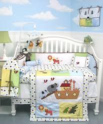 soho designs bags soho noah ark baby crib nursery bedding
