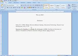 ideas about Apa Style Paper on Pinterest   Apa Format     Custom Writing org