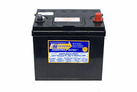 battery for toyota camry 2000 toyota batteries