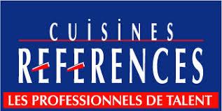 cuisine reference cuisine amenagee sur mesure cuisines references chatillon sur