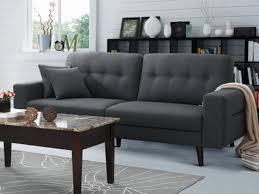 discount canapé canapé 3 places en tissu baudelaire canapé vente unique ventes
