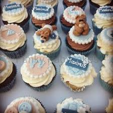 personalised cupcakes for some lucky work colleagues x personalised cupcakes for some lucky work colleagues x cupcakes