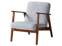 Wooden Frame Armchair 10 Best Armchairs The Independent