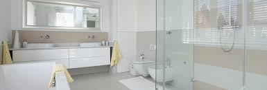 Mold Smell In Bathroom Bathroom Awesome Remodel In Westport Ct Bath Renovation Greenwich