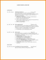 dialysis technician resume resume examples fancy design ideas