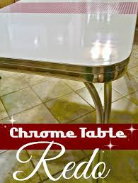 best 25 retro table ideas on pinterest mcm furniture mid