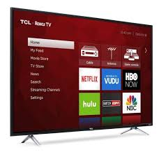 this 49 u2033 4k ultra hd tv just hit its lowest price ever so jump on