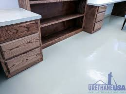 gallery urethane usa insulation u0026 coatings