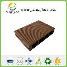 Composite Laminate Flooring Outdoor Laminate Deck Outdoor Laminate Deck Suppliers And