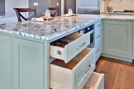 kitchen faucets atlanta pearl countertops contemporary atlanta with glass salt and
