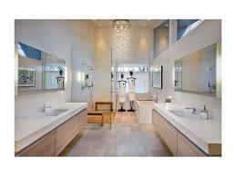 bathroom contemporary walk in shower remodel in minneapolis light