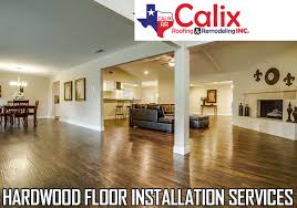 floor installation services in dallas tx