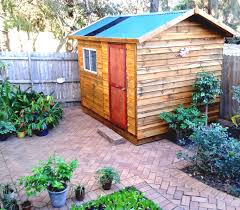 small garden sheds melbourne backyard decorations by bodog