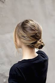 288 Best Uptini Images On Pinterest Hairstyles Braids And