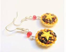 images of christmas earrings christmas earrings etsy