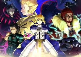 fate stay night saber 4k wallpapers 88 rider fate stay night hd wallpapers backgrounds wallpaper
